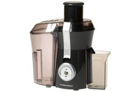 What s The Best Juicer Under $100?