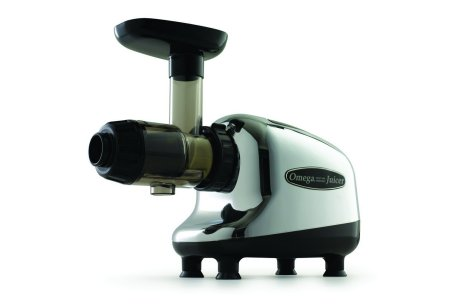 Omega J8005
