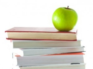 books-with-apple