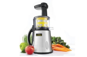 bella-nutripro-juicer-review