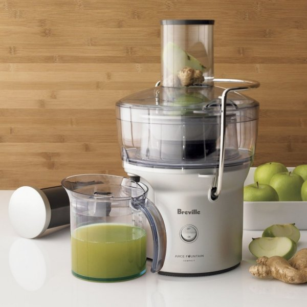 The Best Juicer Reviews, Juicing Articles & Recipes