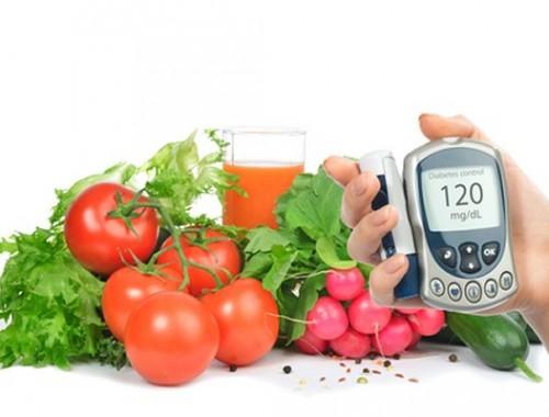 diabetes-control