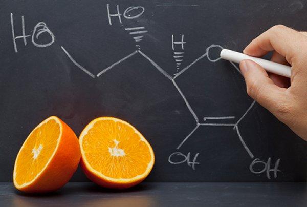orange-blackboard